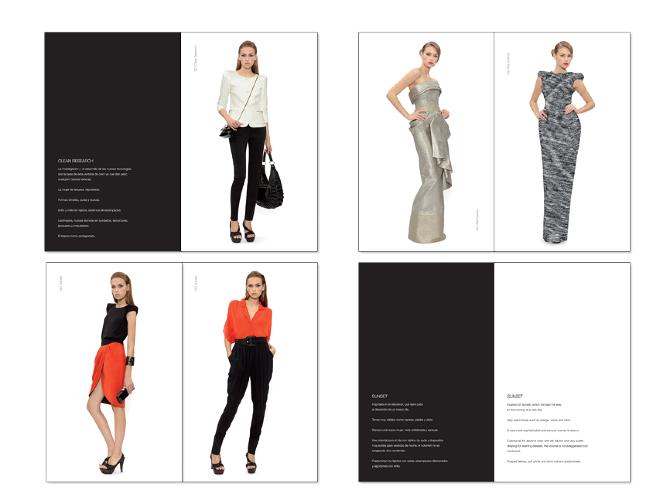Www fashion designs com