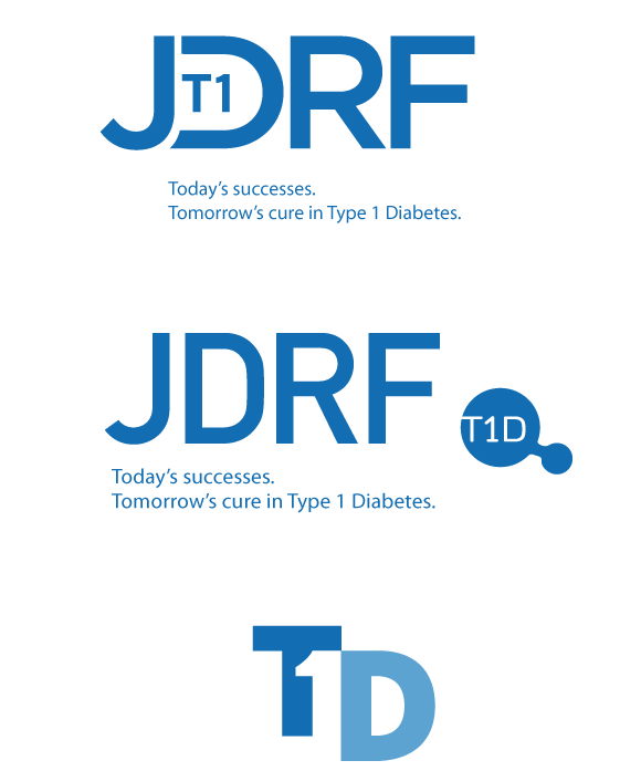 diabetes research The latest tweets from diabetes research institute (@diabetes_dri) the diabetes research institute's sole focus is to #curediabetes we love research.