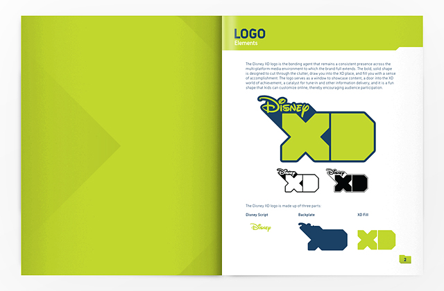 89 brand style guide cover logo identity guide what is a brand rh juegos friv3 com Brand Identity Manual FedEx Brand